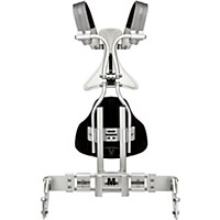 Mapex Biposto Tenor Carrier And Backrail With Abs By Randall May