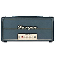 Fargen Amps Fmicph Micro Plex 5W Head Tube Guitar Head