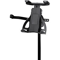 K&M Universal Tablet Holder-Mic Stand  ...