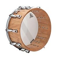 Gretsch Drums Oak Stave 20-Lug Snare Drum 14  ...