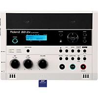 Roland Sd-2U Sd Recorder