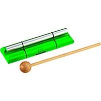 Nino Energy Chime Green Medium