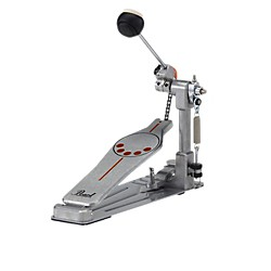 Pearl P930 Chain Drive Single Pedal