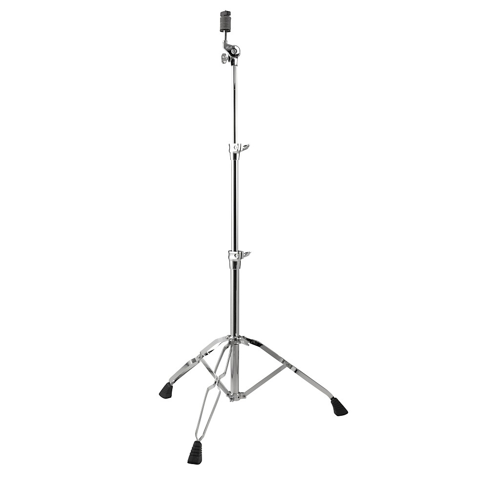 Pearl C930 Straight Cymbal Stand 1364402444182