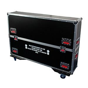 Gator G-Tour Lcd Monitor Case 37-43