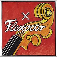 Pirastro Flexocor Series Cello A String 4/4 Medium