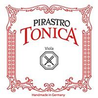 Pirastro Tonica Series Viola D String 16.5-16-15.5-15-In. Stark