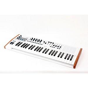 Arturia Keylab 49 Keyboard Controller 888365370149