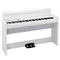Korg Lp-380 Lifestyle Digital Piano  ...