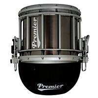 Premier Snare Projector Scoop Black