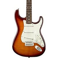 Fender Standard Stratocaster Plus Top,  ...