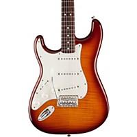 Fender Standard Stratocaster Plus Top  ...