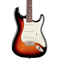 Fender Classic Series '60S Stratocaster  ...