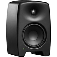 Genelec M030 Active 2-Way Monitor  ...