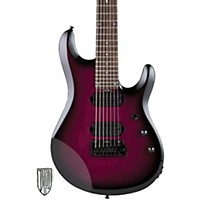 Sterling By Music Man 7-String Electric  ...