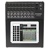 Phonic Acapela16 Digital Mixer