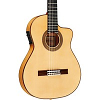 Cordoba Cordoba Fcwe Gipsy Kings Reissue Acoustic-Electric Flamenco Guitar