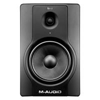 M-Audio Bx8 D2 Studio Monitor (Each)