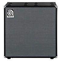 Ampeg Svt-212Av 600W 2X12 Bass Speaker  ...