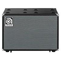 Ampeg Svt-112Av 300W 1X12 Bass Speaker  ...