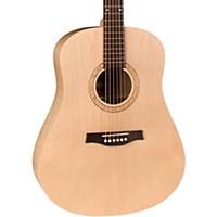 Seagull Excursion Sg Acoustic Guitar Natural
