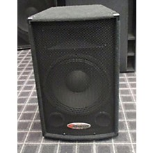 Harbinger HA120 Powered Speaker