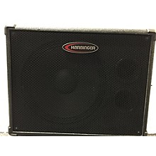 Harbinger HA300 Powered Speaker