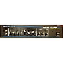Hartke HA3500 Bass Power Amp