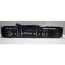 Hartke HA3500 Tube Bass Amp Head