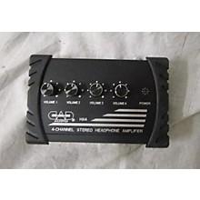 CAD HA4 Line Mixer