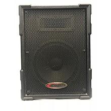 Harbinger HA80C Unpowered Speaker