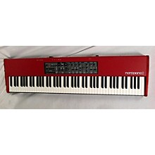 Nord HA88 Piano II Stage Piano