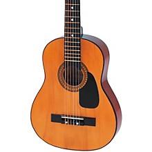 Hohner HAG-250P 1/2-Size Parlor Acoustic Guitar