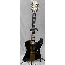 DBZ Guitars HAILFIRE CST Solid Body Electric Guitar