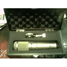 ADK Microphones HAMBURG MK8 Condenser Microphone