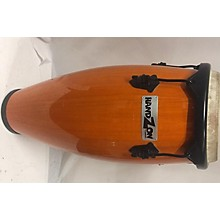 Cannon Percussion HANDZ ON Conga