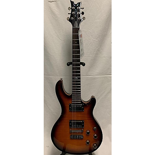 Dean HARDTAIL SELECT Solid Body Electric Guitar