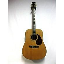 Hofner HAS7 Acoustic Guitar