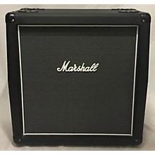 Marshall HAZE CABINET Guitar Cabinet