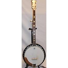 Hondo HB76 Banjo