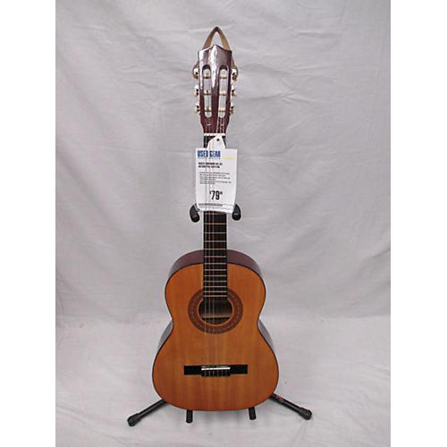 Hohner HC 03 Acoustic Guitar