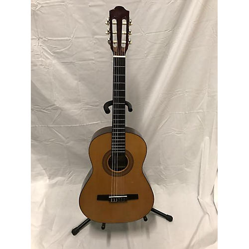 Hohner HC-03 Classical Acoustic Guitar