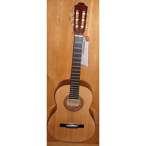 Hohner HC03 3/4 CLASSICAL Classical Acoustic Guitar