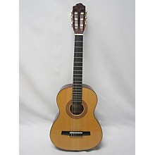 Hohner HC03 Acoustic Guitar