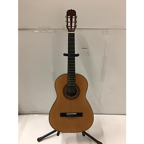 Hohner HC03A Classical Acoustic Guitar