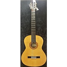 Hohner HC06 Classical Acoustic Guitar