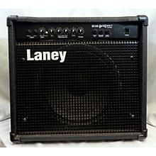 Laney HC50B Bass Combo Amp