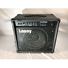 Laney HC50B Bass Combo Amp