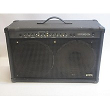 Laney HCM120R Guitar Combo Amp