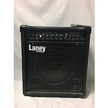 Laney HCM30B Bass Combo Amp